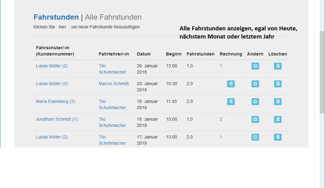 index_guest_02_Uebersicht_Fahrstunden.PNG