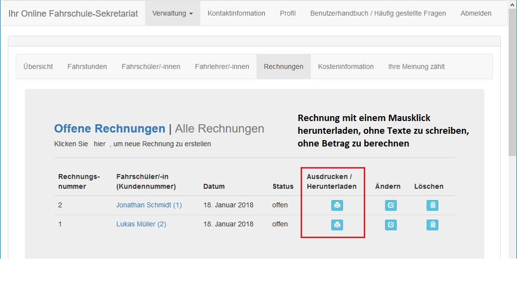index_guest_03_Rechnung_mit_einem_Mausklick.PNG