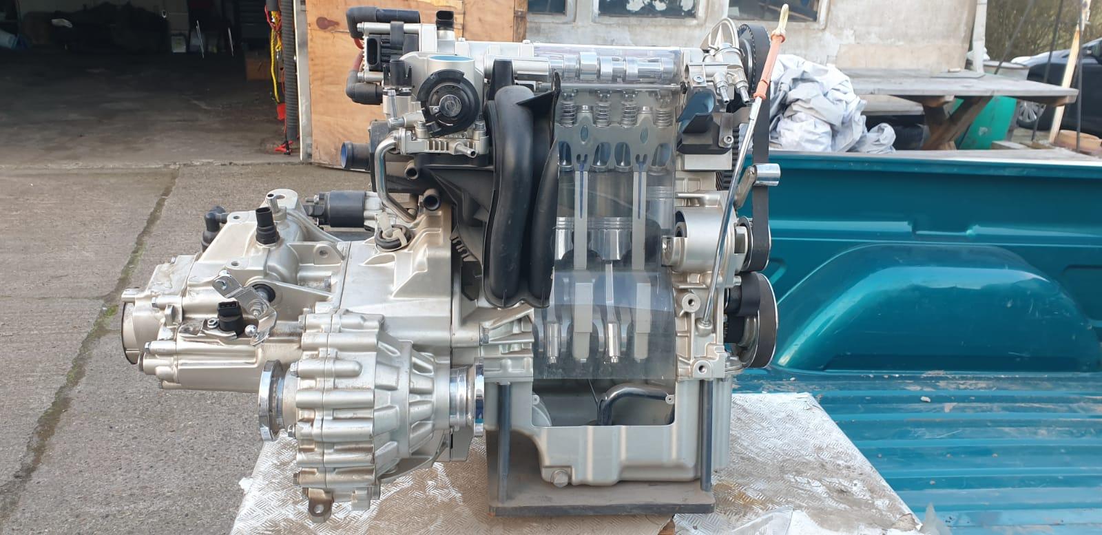 Motor 4.jpeg